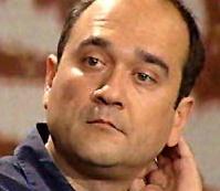 Farhad Showghi