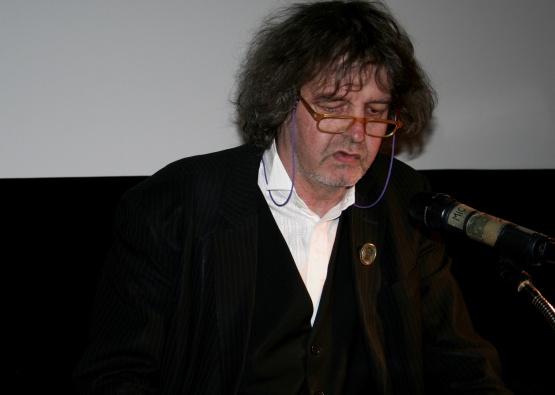 Josef Oberhollenzer
