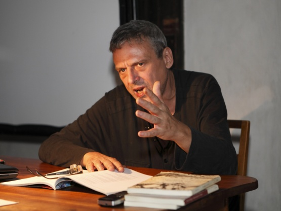 Ulrich Zieger