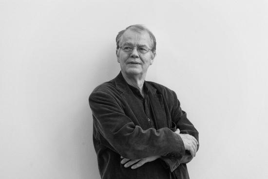 Peter Peitsch