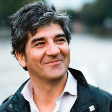 Sergio Raimondi