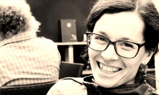 Angelika Pedron