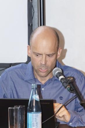 Zoltan Danji 2019
